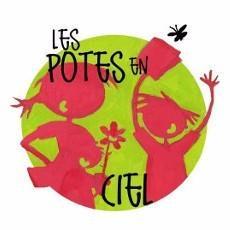Astuce de Sirouy le clown (Spectacle enfants à Lille, Nord pas de Calais)