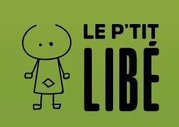 Spectacle enfants en France : Avec Sirouy le clown, protégeons notre planète !!!