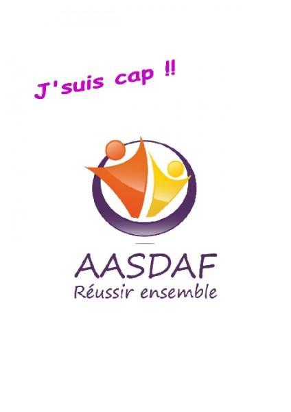 Sirouy et l'AASDAF, s'associent pour sensibiliser les enfants à l'écologie