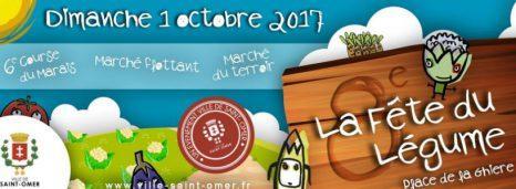 Retrouver Sirouy à la Fête du légumes de Saint Omer - Animation Sculpture sur ballon - dans les hauts de France - Pas de Calais