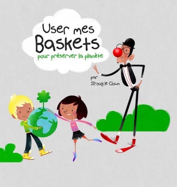 Spectacle pour enfants - écologie - environnemental - île de la Réunion