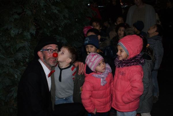 Protection de l'environnement : Spectacle pour enfants à Toulouse (Haute-Garonne)