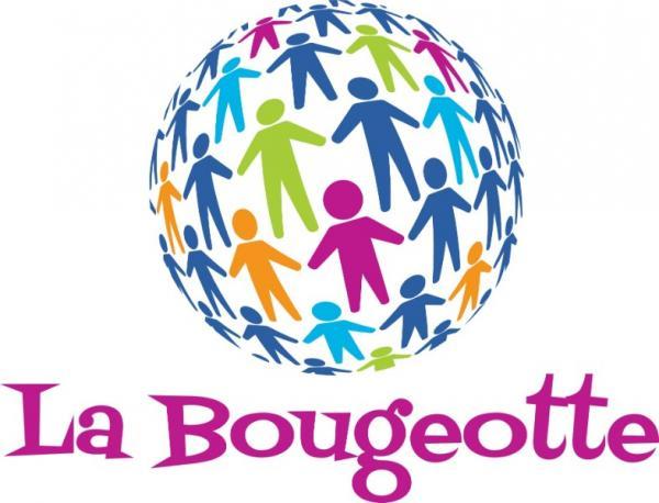 Spectacle jeune public - Centre social - Comité d'entreprise - C.E - Hauts de France